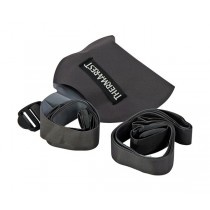 Therm-A-Rest Therm-A-Rest Universal Couple Kit