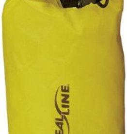 SealLine Seal Line Cirrus Sack, Limon, 2.5L