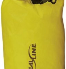 SealLine SealLine Cirrus Sack, Limon, 2.5L