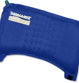Therm-A-Rest Therm-A-Rest Travel Cushion, Nautical Blue