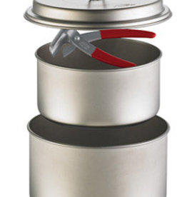 MSR MSR Titan 2 Pot Set