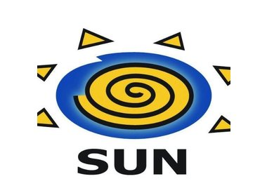 Sun Company