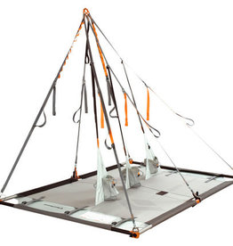 Black Diamond Black Diamond Cliff Cabana Double Portaledge