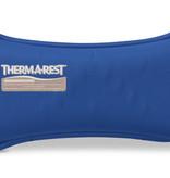Therm-A-Rest Therm-A-Rest Lumbar Pillow, Nautical Blue