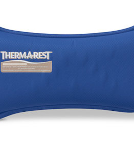 Therm-A-Rest Therm-A-Rest Lumbar Pillow, Nautical Blue