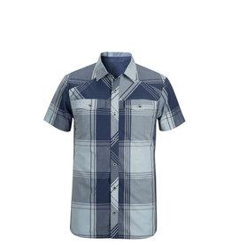 Black Diamond Black Diamond M SS Technician Shirt, 025, S
