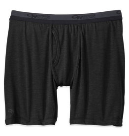 Outdoor Research OR Men's Sequence Boxer Briefs