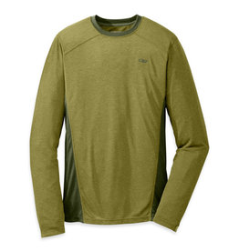 Outdoor Research OR Men's Sequence L/S Crew
