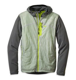 Outdoor Research OR Men's Deviator Hoody