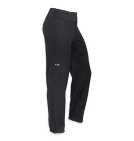 Outdoor Research OR Men's Radiant Hybrid Tights