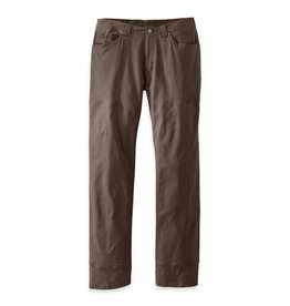 "Outdoor Research OR Men's Deadpoint 30"" Pants"