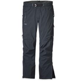 Outdoor Research OR Men's Iceline Pants