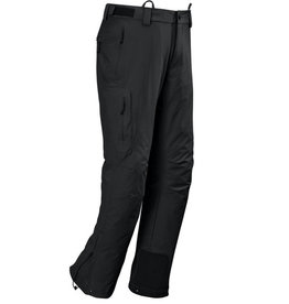 Outdoor Research OR Men's Cirque Pants