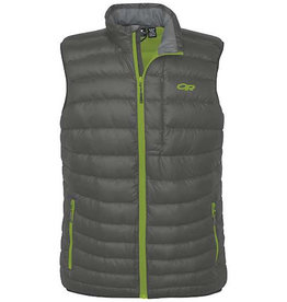 Outdoor Research OR Men's Transcendent Vest