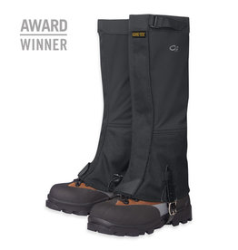 Outdoor Research OR Women's Crocodile Gaiters