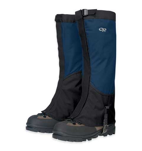 Outdoor Research OR Men's Verglas Gaiters
