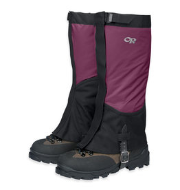 Outdoor Research OR Women's Verglas Gaiters