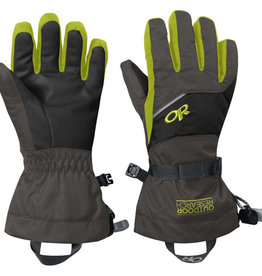 Outdoor Research OR Kids' Adrenaline Gloves