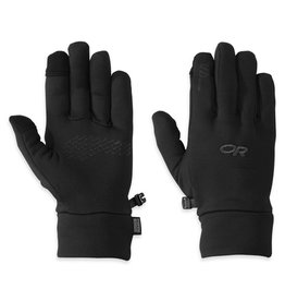 Outdoor Research OR Men's PL 150 Sensor Gloves