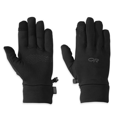 Outdoor Research OR Men's PL 150 Sensor Gloves
