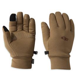 Outdoor Research OR Men's PL 400 Sensor Gloves