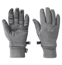 Outdoor Research OR Women's PL 400 Sensor Gloves
