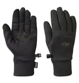 Outdoor Research OR Women's PL 150 Sensor Gloves