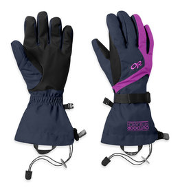 Outdoor Research OR Women's Adrenaline Gloves