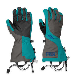 Outdoor Research OR Women's Arete Gloves