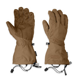 Outdoor Research OR Men's Arete Gloves