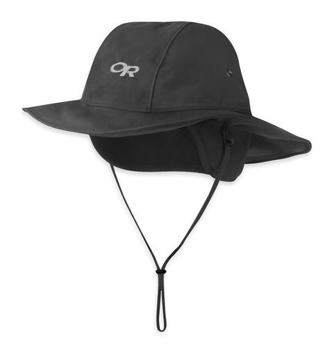 Outdoor Research OR Snoqualmie Sombrero