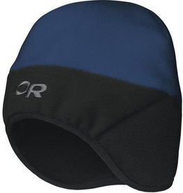 Outdoor Research OR Kids' Alpine Hat