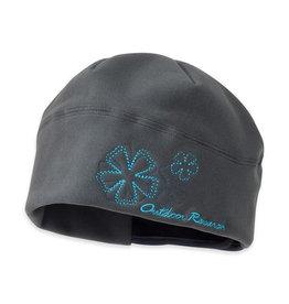 Outdoor Research OR Women's Icecap Hat