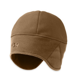 Outdoor Research OR Windwarrior Hat