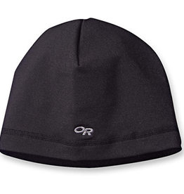 Outdoor Research OR Novo Watch Cap