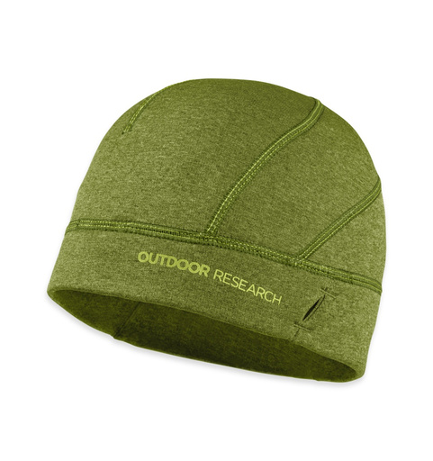 Outdoor Research OR Starfire Beanie