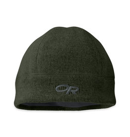 Outdoor Research OR Flurry Beanie