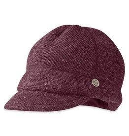Outdoor Research OR Women's Flurry Cap