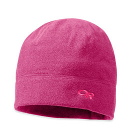 Outdoor Research OR Soleil Beanie