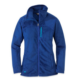 Outdoor Research OR Women's Casia Jacket