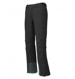 Outdoor Research OR Women's Cirque Pants