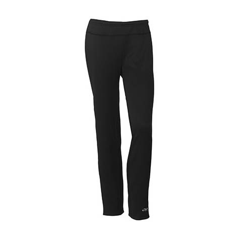 Outdoor Research OR Women's Radiant Hybrid Tights