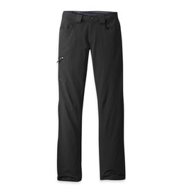 Outdoor Research OR Women's Voodoo Pants