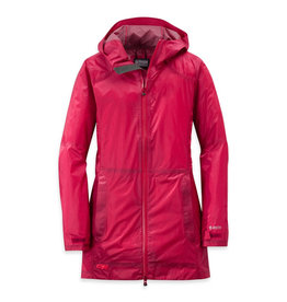 Outdoor Research OR Women's Helium Traveler Jacket