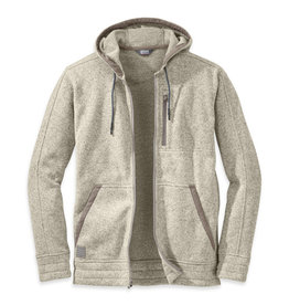 Outdoor Research OR Men's Belmont Hoody