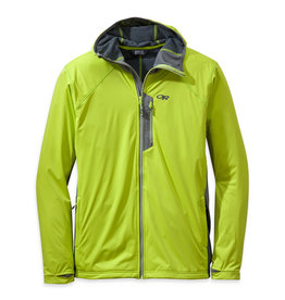 Outdoor Research OR Men's Centrifuge Hoody