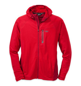 Outdoor Research OR Men's Transition Hoody