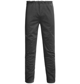 Outdoor Research OR Men's Centrifuge Pants