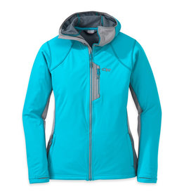 Outdoor Research OR Women's Centrifuge Hoody