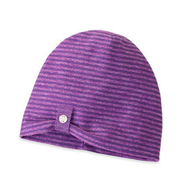 Outdoor Research OR Women's Mikala Beanie